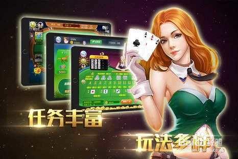 新冠肺炎对棋牌游戏开发行业造成了什么影响