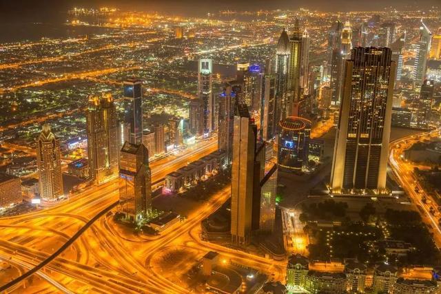 中东市场快速发展,棋牌游戏有机会吗?