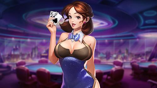 h5网页棋牌开发商怎么选择?帮助大家轻松搞定它 游戏 棋牌游戏 棋牌开发 棋牌游戏开发 第1张